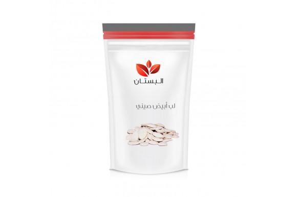 Chines White Seeds Salt