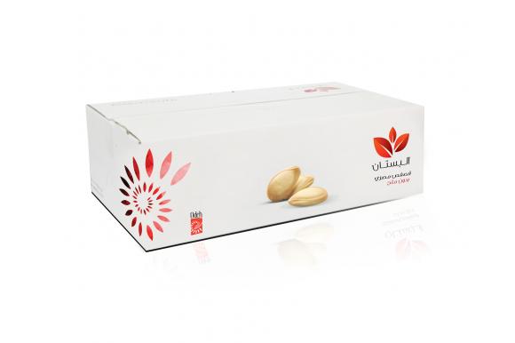 Egyptian seeds 125GM