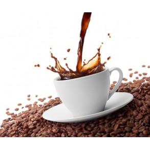 قهوة أمريكي