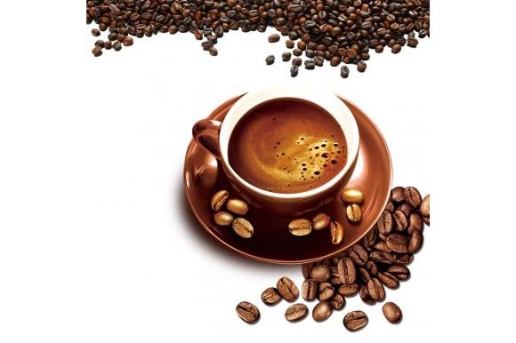 قهوة فرنسي